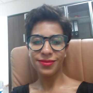 Ayar nour, 37, Dubai, United Arab Emirates