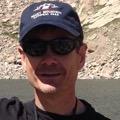 Marty Schirmer, 56, Cincinnati, United States