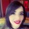 Sinda Rezgui, 31, Tunis, Tunisia