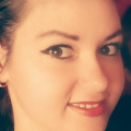 Nastya, 30, Chilliwack, Canada