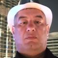 заур, 44, Aleysk, Russian Federation