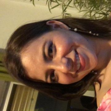 Paola cote, 35, Bucaramanga, Colombia