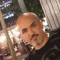 Bekir, 38, Istanbul, Turkey