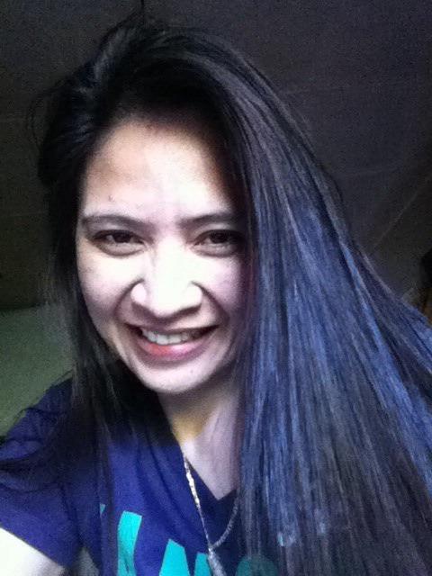 Lyn, 48, Dasmarinas, Philippines