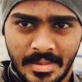 arun kanth, 24, Chennai, India