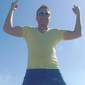 Stephane, 39, Kiev, Ukraine