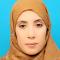Nihale El Fraykh, 37, Rabat, Morocco