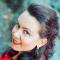 Natalia, 37, Lviv, Ukraine