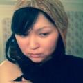 Sultana, 26, Astana, Kazakhstan