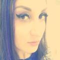 Lily, 30, Yerevan, Armenia