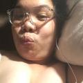Kimberlymay Jara, 31, Manila, Philippines