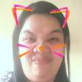 Kimberlymay Jara, 29, Manila, Philippines