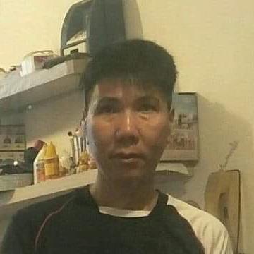 Kai, 33, Hong Kong, Hong Kong