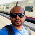 Sachin thilan, 30, Matara, Sri Lanka