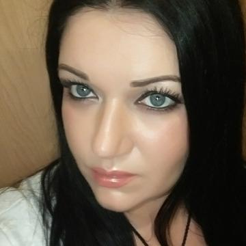 Маришка Трофимова, 35, Voronezh, Russian Federation