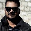 Miraz Faisal Aman, 37, Karachi, Pakistan