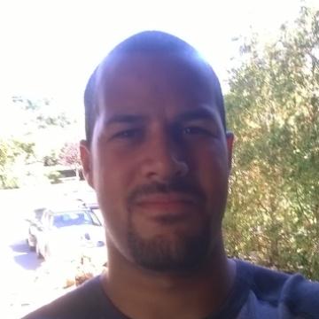 Jamie, 31, Amesbury, United States