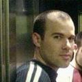 Tal Folkman, 42, Rishon Leziyyon, Israel