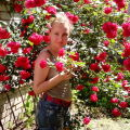 Oksana, 42, Cherkasy, Ukraine