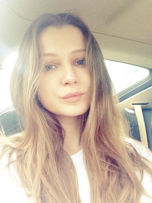 Наталья, 35, Moscow, Russian Federation