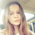 Наталья, 33, Moscow, Russian Federation