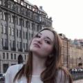 Natalie, 20, Sochi, Russia