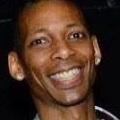 Christian Knight, 45, Dallas, United States