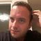 Andrew, 38, Antofagasta, Chile
