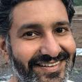 dev, 36, Indore, India