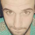 احمد سليمان القشلان, 26, Cairo, Egypt