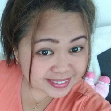 Jo, 37, Abu Dhabi, United Arab Emirates