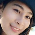 Souwanee S., 28, Bangkok, Thailand