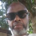 Scott, 52, Lagos, Nigeria