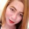 Rosemarie Flores Opella, 26, Imus, Philippines