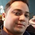 Anil, 32, New Delhi, India