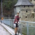 Sergiy, 37, Kam'yanets'-Podil's'kyi, Ukraine