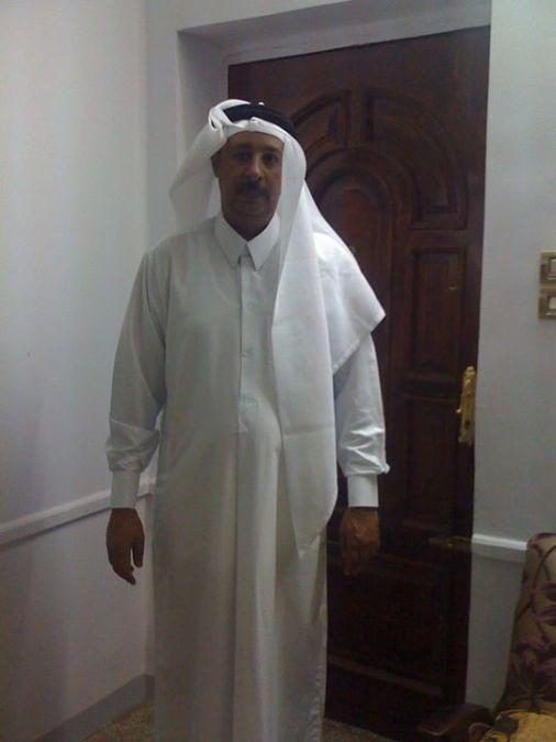 hesham, 48, Cairo, Egypt