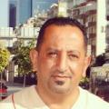 Faris, 45, Baku, Azerbaijan