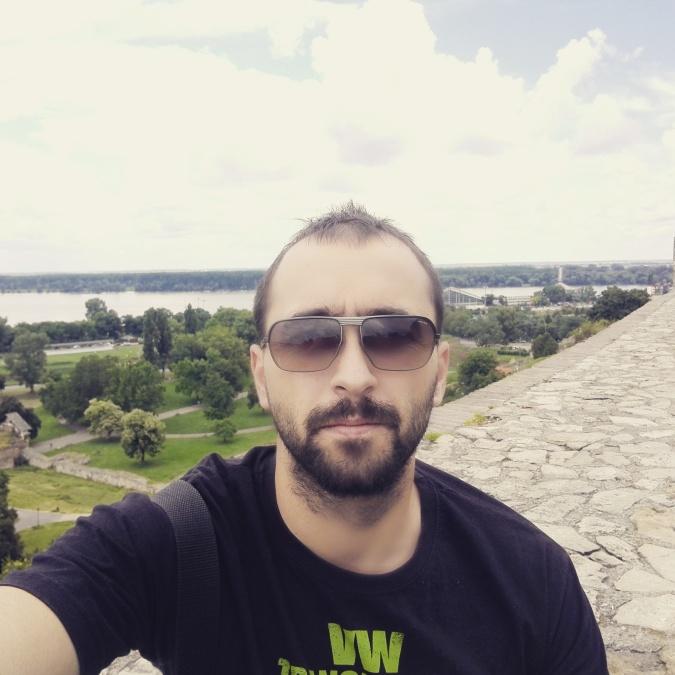 Dating site Banja Luka