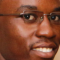 Bryan, 25, Kampala, Uganda