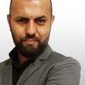 Cemil YILMAZ, 38, Istanbul, Turkey