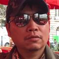 Khanh, 40, Ho Chi Minh City, Vietnam