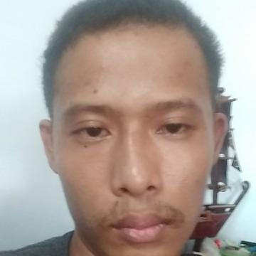 ยุทธพล แสงเงิน, 28, That Phanom, Thailand
