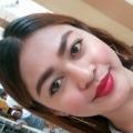 Nam, 23, Manila, Philippines