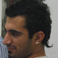 Corc Meynioğlu, 37, Saint Petersburg, Russian Federation