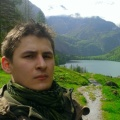 Ioann, 28, Kiev, Ukraine