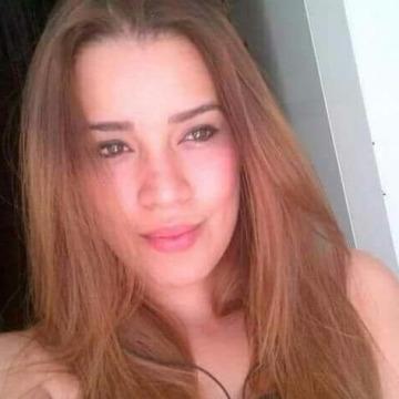 Rymen, 27, Tunis, Tunisia
