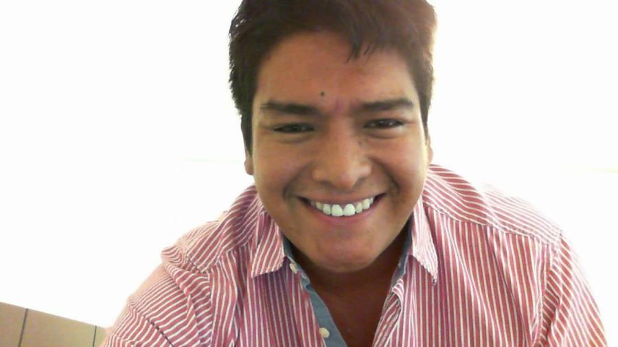 josue ccoyccosi, 38, Lima, Peru