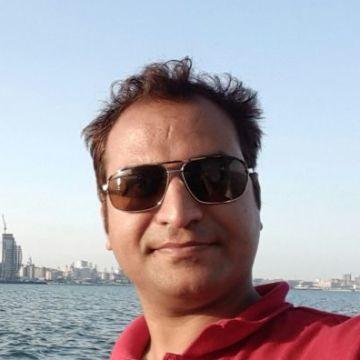 Nomi, 37, Baku, Azerbaijan