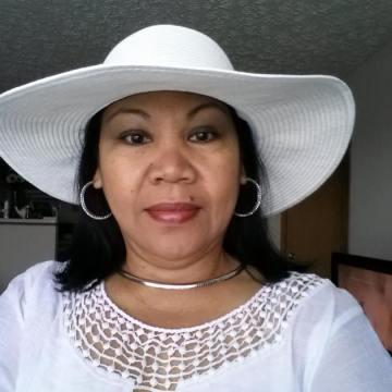 REYES TALA, 44, Providence, United States